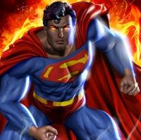 Nếu có khả năng nhìn xuyên thấu, Superman sẽ gây ung thư cho tất cả người xung quanh