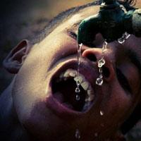 10 lý do chúng ta phải tiết kiệm nước và những sự thật đau lòng