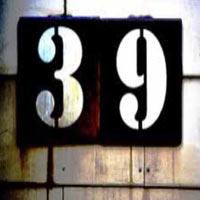 7 con số ám ảnh đáng sợ trên khắp thế giới