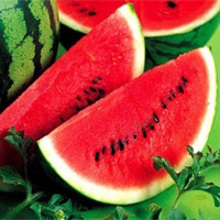 14 điều nên biết khi biết ăn dưa hấu