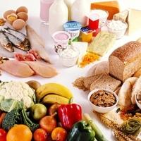 Chính phủ Nhật làm riêng một tiêu chí ăn uống cho dân và họ đang là dân tộc sống thọ nhất thế giới