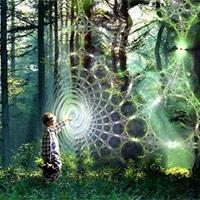 Các hiện tượng siêu nhiên, thần bí là có thật?