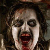 Theo góc độ sinh học, zombie hoàn toàn không thể tồn tại