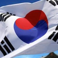 9 điều tuyệt vời ở Hàn Quốc khiến ai cũng phải kinh ngạc