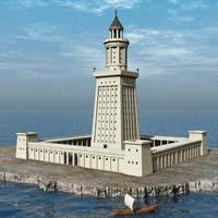 Chiêm ngưỡng vẻ đẹp của 25 ngọn hải đăng độc đáo nhất thế giới
