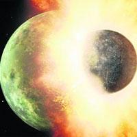 19 điều thú vị về Trái Đất