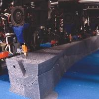 Project Escher: dự án phát triển hệ thống in 3D đa đầu của Autodesk