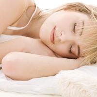 Những thực phẩm giúp bạn có giấc ngủ sâu hơn