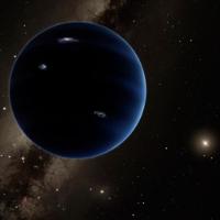 99,99% có hành tinh thứ 9 trong hệ Mặt trời