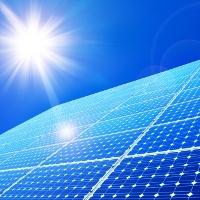 Phát hiện gây chấn động ngành công nghiệp năng lượng của nhân loại