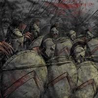 14 lực lượng quân đội hùng mạnh nhất lịch sử thế giới cổ đại