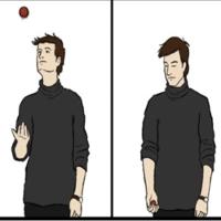 Lý giải vì sao ảo thuật có thể đánh lừa chúng ta một cách dễ dàng