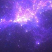 Phát hiện nhóm thiên hà sáng gấp 3 nghìn tỷ lần Mặt trời