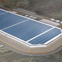 Tham quan siêu nhà máy của Elon Musk, nơi pin xe điện Tesla chào đời