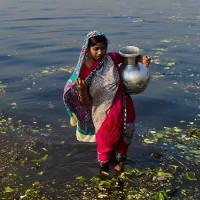 Hàng triệu người Bangladesh phải dùng nước nhiễm độc hàng ngày