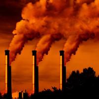 Nhiên liệu sạch dạng lỏng giúp giảm phụ thuộc năng lượng hóa thạch