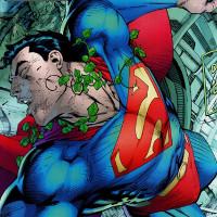 Tại sao chúng ta cứ thích xem các siêu anh hùng đương đầu với nhau?