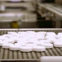 Viên thuốc in 3D đầu tiên vừa được công bố
