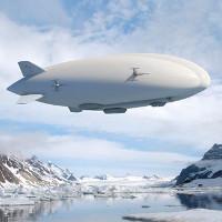 Để bảo vệ hành tinh, có thể chúng ta sẽ quay trở lại dùng khinh khí cầu