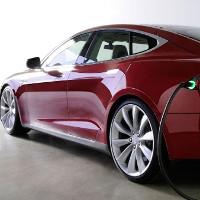 Ô tô điện không thực sự sạch nhưng chúng vẫn sẽ góp phần bảo vệ môi trường