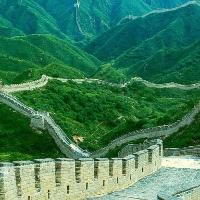 """12 điều """"khủng khiếp"""" về Trung Quốc có thể bạn chưa biết"""