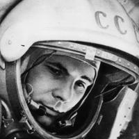 10 điều ít biết về Yuri Gagarin, phi hành gia đầu tiên bay vào vũ trụ