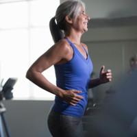 Tìm ra nguyên tố hóa học có thể làm chậm quá trình lão hóa và tăng tuổi thọ