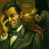 Ngày 15/4: Abraham Lincoln qua đời sau khi bị ám sát và những bí ẩn đằng sau vị tổng thống