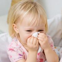Đối phó 4 bệnh phổ biến mùa nóng ở trẻ nhỏ