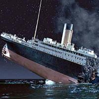 Bi kịch trên thuyền cứu hộ cuối cùng của tàu Titanic