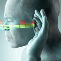 Hãy yên lặng, nếu nghe tiếng u u trong tai thì đây là lý do tại sao