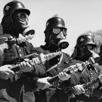 """Đây là 5 loại hóa chất """"kinh khủng khiếp"""" nhất trong lịch sử"""