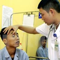 Việt Nam đã xuất hiện muỗi kháng hóa chất, có nguy cơ lan rộng
