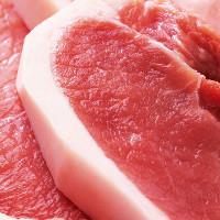 Thuốc an thần tiêm vào thịt lợn: Nguy hại mức nào?