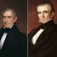 Cái chết của ba tổng thống Mỹ có thể liên quan đến nước