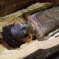 10 thủ tục chôn cất người chết kì lạ nhất trên thế giới