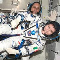 """""""Tắt"""" tạm thời kinh nguyệt của nữ phi hành gia trên vũ trụ"""