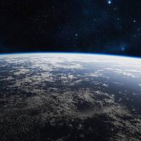 Elon Musk muốn loài người rời bỏ Trái đất