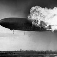 Ngày 6/5: Thảm họa khí cầu Hindenburg và nguyên nhân bí ẩn được giải đáp sau 76 năm