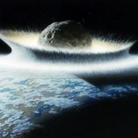 Phát hiện chấn động: Tiểu hành tinh mang sự sống đến Trái đất từ 1,8 tỷ năm trước