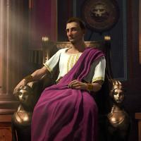 Những người giàu có nhất lịch sử nhân loại