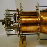 EmDrive: Động cơ không cần nhiên liệu, lên Mặt Trăng chỉ 4 giờ?