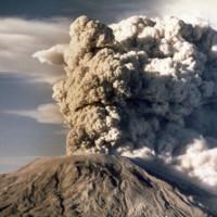 Núi lửa gây chết người nhiều nhất ở Mỹ rục rịch hồi sinh