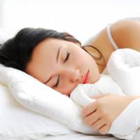 Mẹo hay giúp bạn chìm ngay vào giấc ngủ chỉ trong 1 phút
