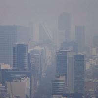 3 triệu người chết sớm mỗi năm do ô nhiễm không khí toàn cầu