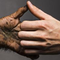 Bí mật di truyền khiến người khác khỉ