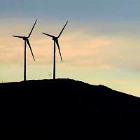 Bồ Đào Nha lập kỷ tích: 4 ngày liên tiếp chỉ dùng năng lượng tái tạo