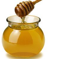 Công dụng tuyệt vời của mật ong đối với sức khỏe và làm đẹp