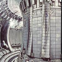 Ngày 27/5: Tạo ra nhiệt độ cao nhất 510 triệu độ C trong phòng thí nghiệm