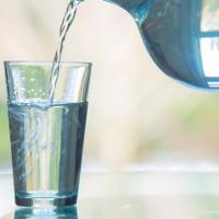 6 loại nước không nên uống ngay sau khi thức dậy
